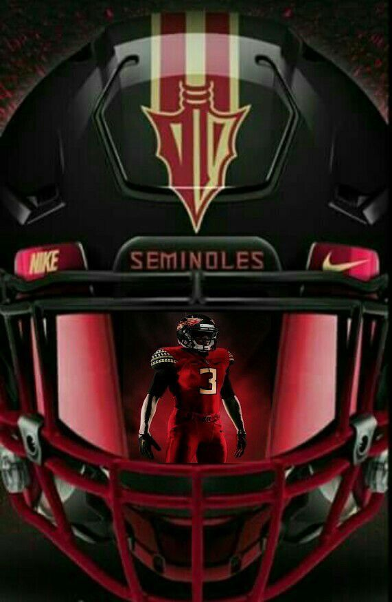 Pin By Pamm Dalton On Nole For Life Fsu Seminoles Football Seminoles Football Fsu Football