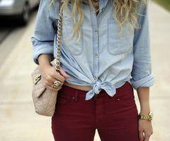 yo NECESITO estes pantalones.!!!!