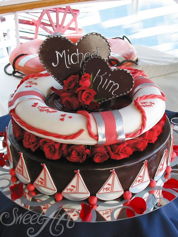 Designer Birthday Wedding Anniversary And Special Occasion Cakes