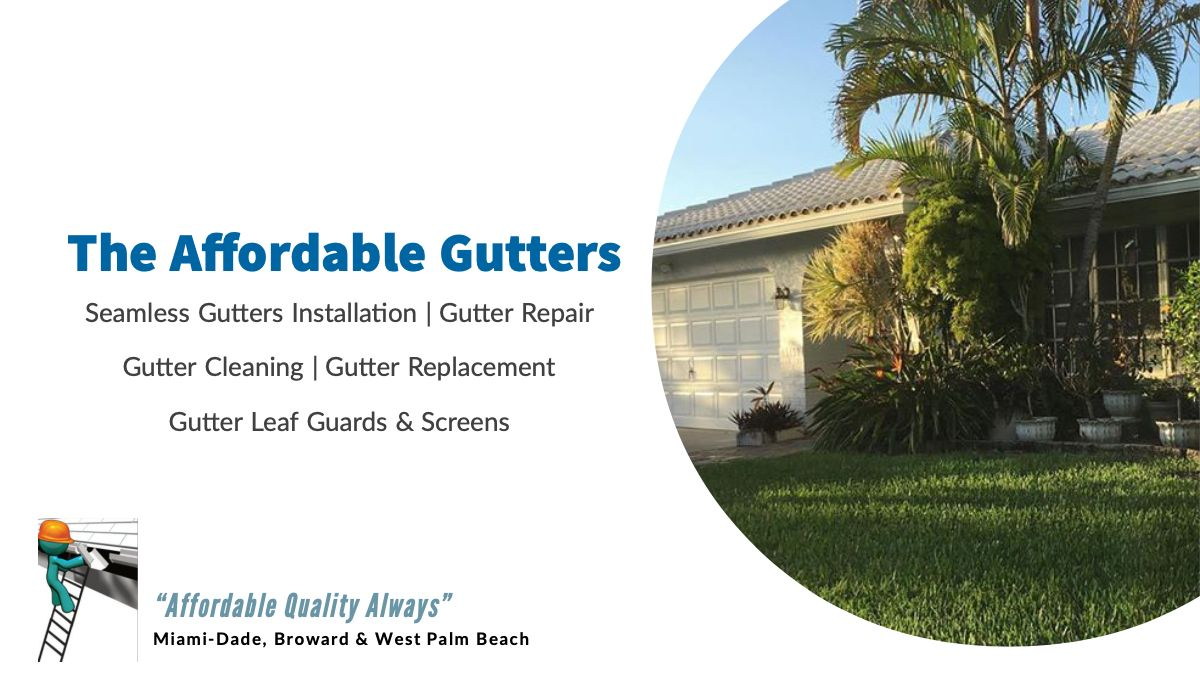 Looking For Quality Gutters Do You Need Gutter Repair Contact A Us Today Experience Quality Family Run And Fa Gutter Repair Gutters How To Install Gutters