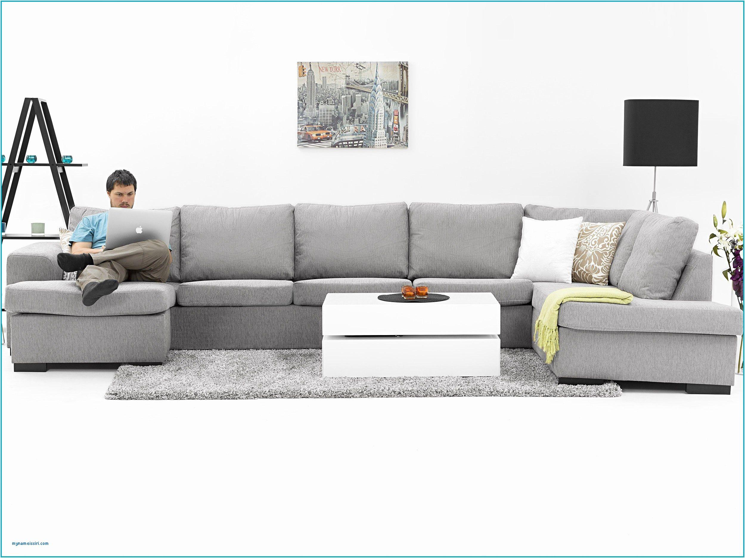 Ecksofa Ebay Kleinanzeigen Neu Big Sofa Ebay Nt07 Grosse Sofas Moderne Couch Big Sofa Kaufen
