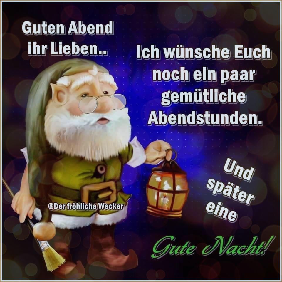Gute Nacht Whatsapp bilder - Schönes Bilder-GB Bilder