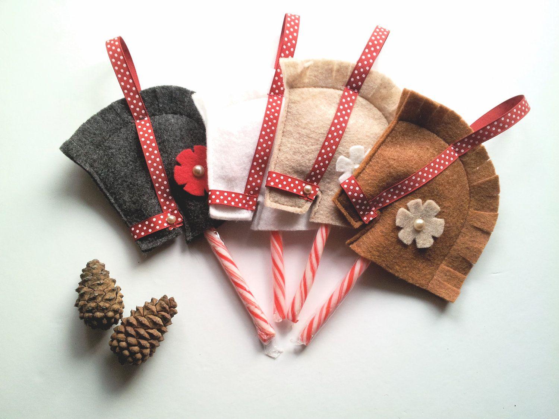 felt candy cane horses christmas pinterest weihnachten und n hen. Black Bedroom Furniture Sets. Home Design Ideas