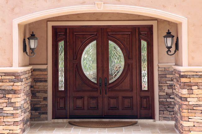 Attractive Explore Exterior Front Doors, Front Door Entry, And More!