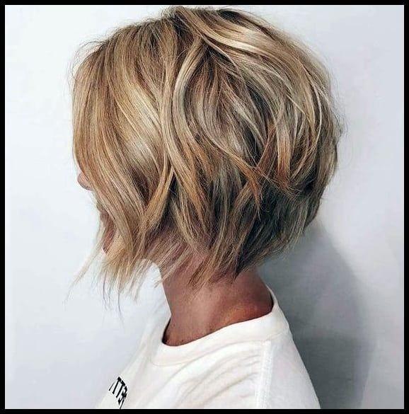 10 Ultra Mod Short Bob Haarschnitt Fur Frauen Popular Frisuren Meine Frisuren Haarschnitt Bob Haarschnitt Kurz Haarschnitt