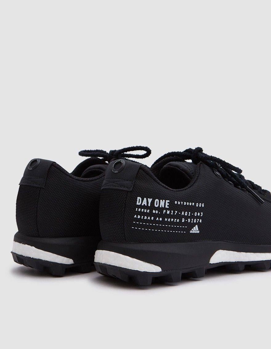 adidas day one ado terrex agravic