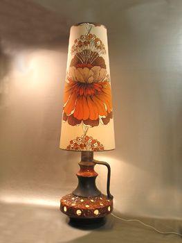 Floor Lamp Stein | lampolicious | Pinterest | Floor lamp, Hallway ...