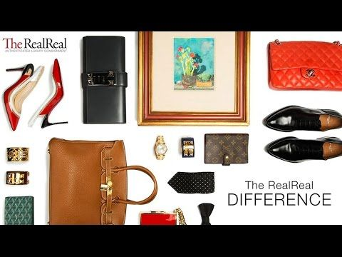 91ee7258b6235f About | The RealReal is the world's premier online luxury consignment store.