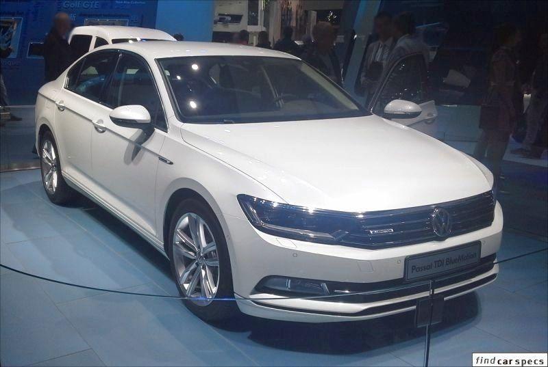 Volkswagen Passat Passat B8 2 0 Tsi 272 Hp 4motion Dsg Petrol Gasoline 2018 Passat B8 Volkswagen Volkswagen Passat Volkswagen Models