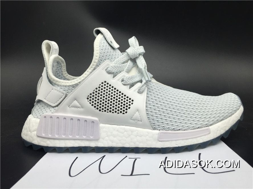 ce4e48c40 https   www.adidasok.com titolo-x-adidas-