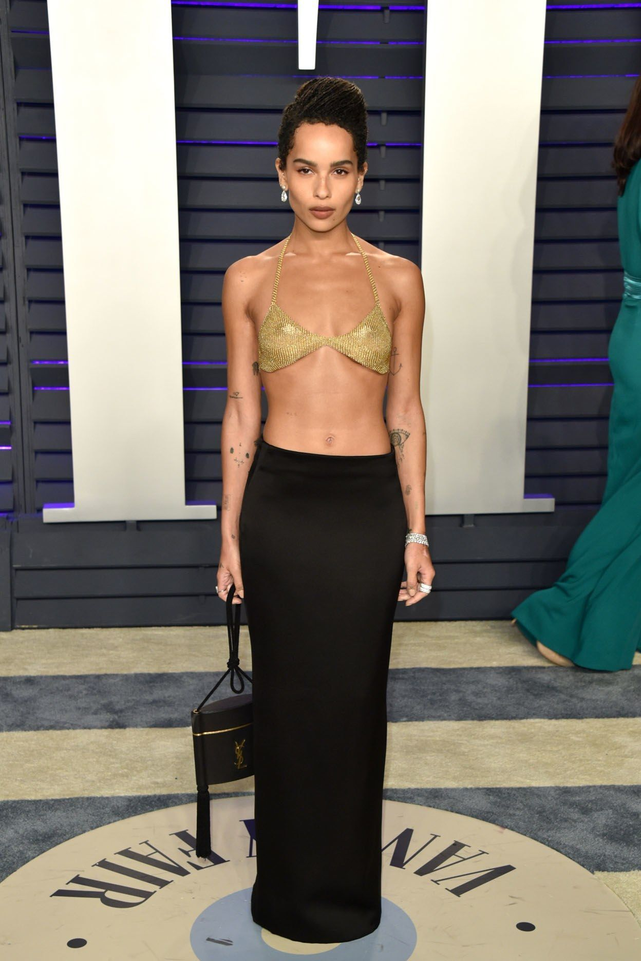 Zoë Kravitz's Best Style Moments #zoekravitzstyle Zoë Kravitz Style File: Vogue Charts Zoe Kravtiz's Most Stylish Moments | British Vogue #zoekravitzstyle Zoë Kravitz's Best Style Moments #zoekravitzstyle Zoë Kravitz Style File: Vogue Charts Zoe Kravtiz's Most Stylish Moments | British Vogue #zoekravitz