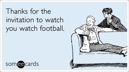 Fantasy Football Winnings