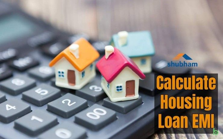 India Sebule Com Emi Calculator For Home Loan Bharat Home Loans Loan Emi