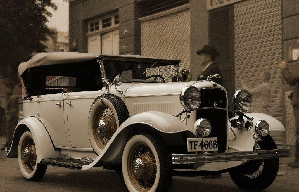 Vintage Cars | Cars & Motorbikes | Pinterest | Cars, Vintage and Vehicle
