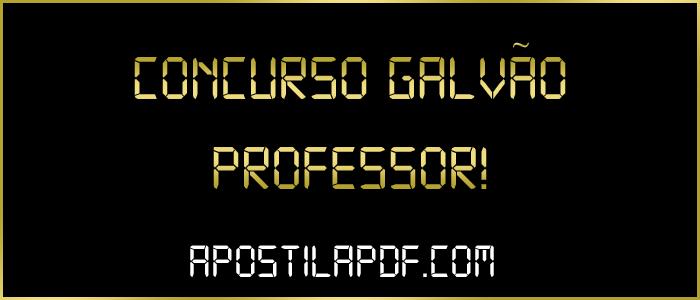 Pin Em Apostilas De Concursos Grátis Cursos Online