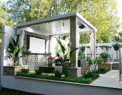 Get inspired with these great metal roof awning ideas!! Let ALL ABOUT ROOFING Assist you with your awnings.. Click http://www.allaboutroofing.co.za