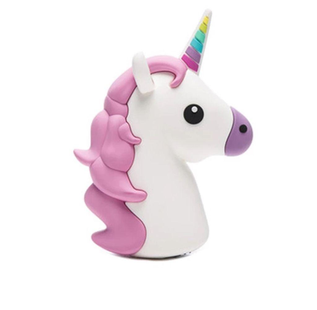 Batería unicornio - Comprar en Camino Nómada