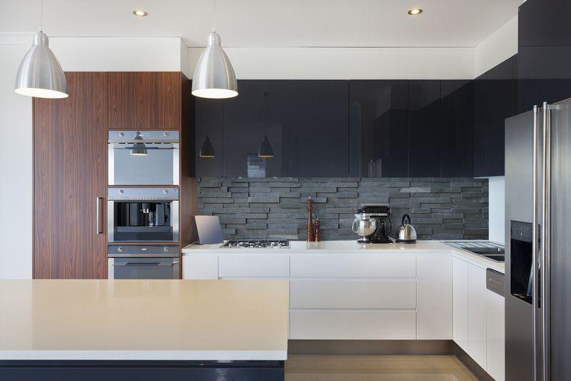 Kitchens Small White Kitchens Modern Kitchens Dream Kitchens Wallpaper