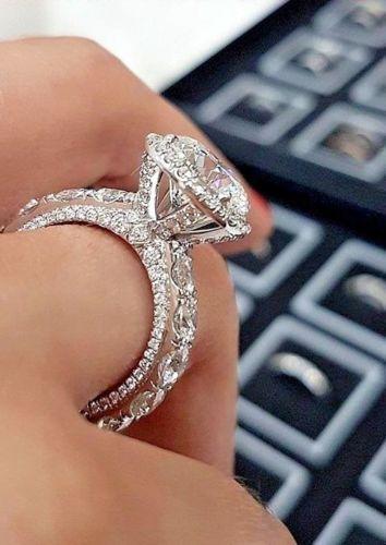 Photo of No soy raro, soy anillo de edición limitada | Zazzle.com