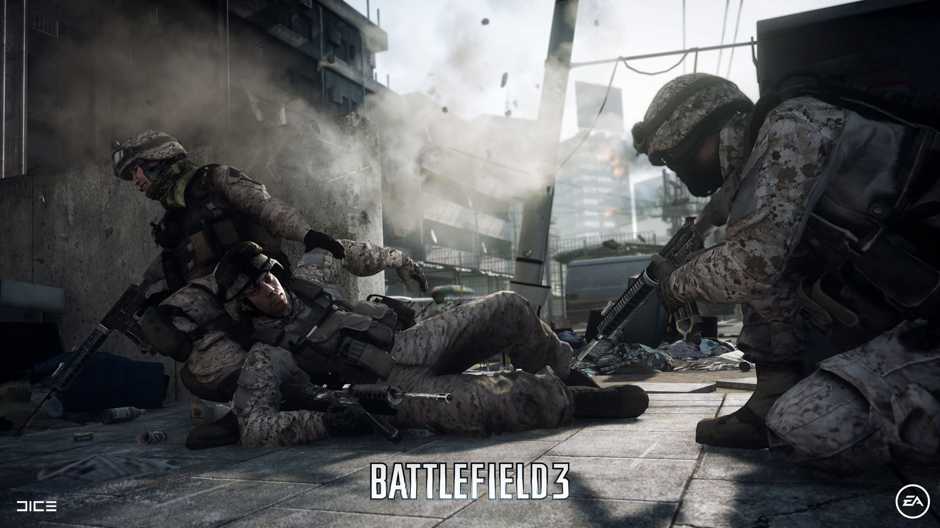 Most Inspiring Wallpaper Gaming Battlefield - eceffbcc1e6c4a7f6b227aab32bf7ad6  Picture_244178 .jpg