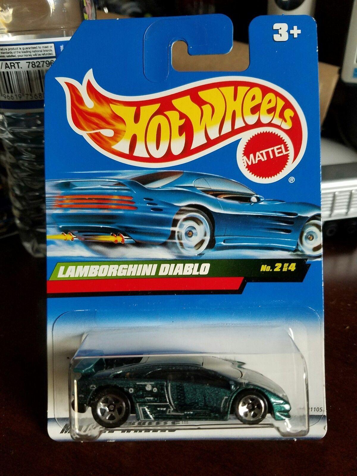 ecf0030c553c3f462c4cbef1da8579ac Elegant Bugatti Veyron toy Car Hot Wheels Cars Trend