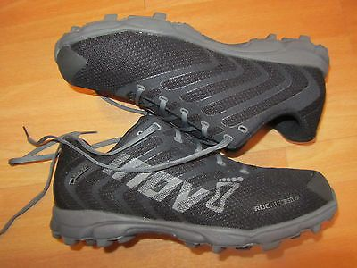 Inov-8 #roclite 282 gtx #trail running #shoe, size uk 8 standard fit ,  View more on the LINK: 	http://www.zeppy.io/product/gb/2/142175901471/