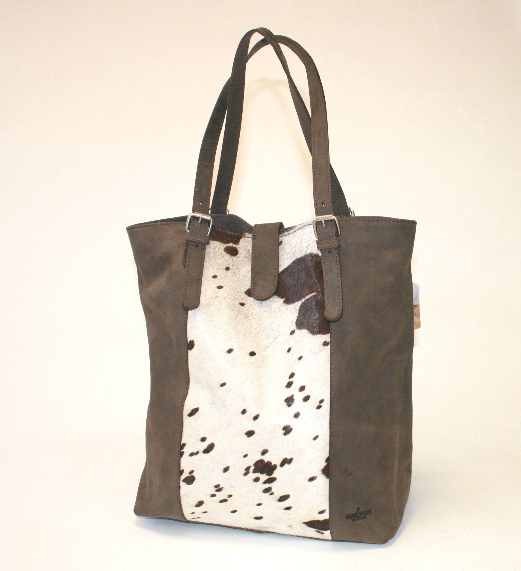 Tassen Design nieuwe collectie design tassen koffergigant nl bekijk