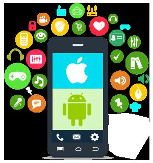 ecf032d5273dfe1ed71d220abaf0c02a - Agence Développement Application Mobile Android