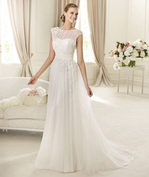 Wholesale Wedding Dresses China, Prom Dresses China, Bridesmaid ...