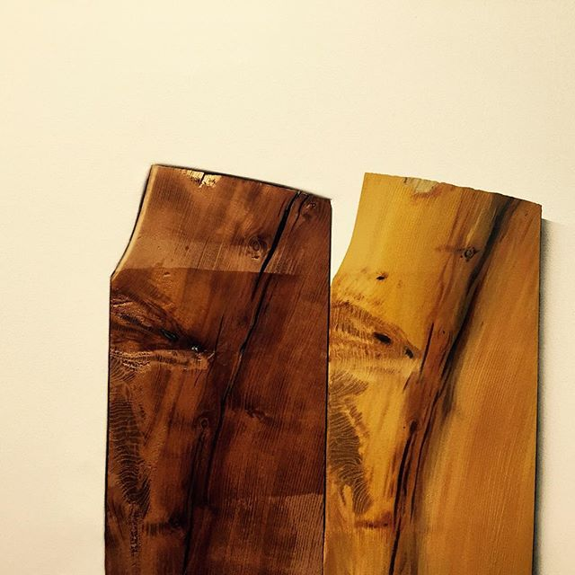Page Piland, oil on canvas. #texascontemporary @artmarketproductions #texas #houston #contemporary #art #travel #artapp #startup #discover #explore #create #draw #paint #sculpture #photography #photooftheday #igdaily #October #weekend #cold #artfair #wood #canvas #amazing #wow #love #iphoneapp #gallery