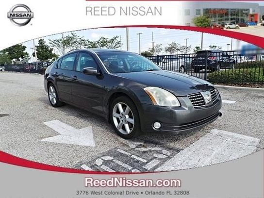 Check Out This 2004 Nissan Maxima On Autotrader Com Nissan Maxima Nissan 2004 Nissan Maxima