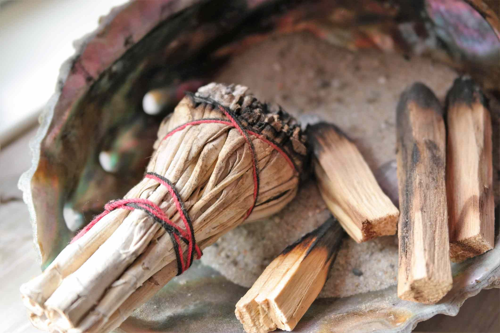 SmokeFree Alternatives to Smudging in 2020 Smudging