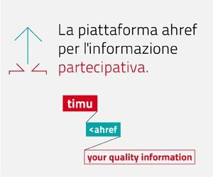 Ahref per gli open data