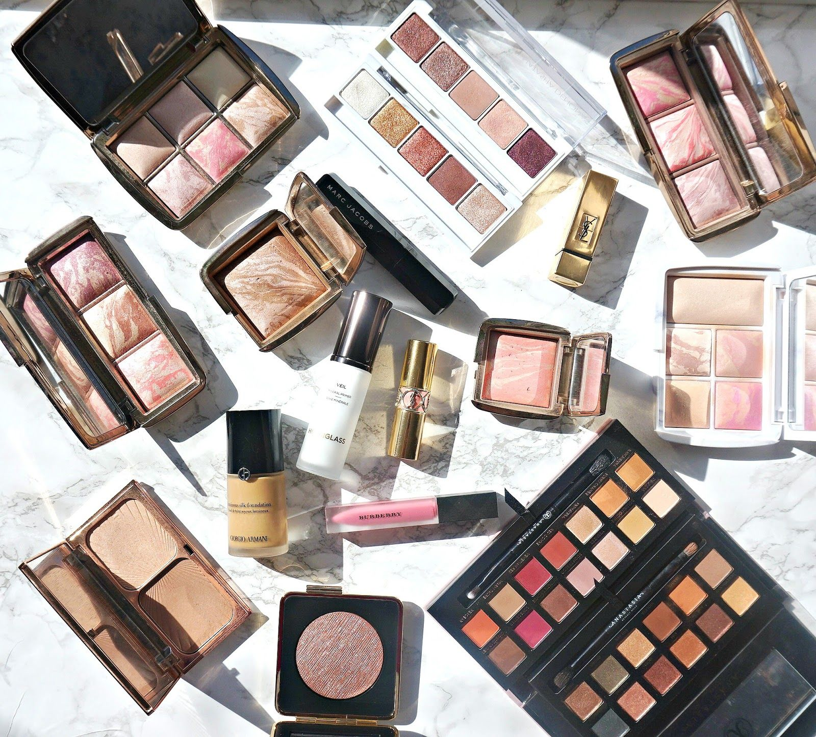 High end beauty worth the splurge in 2020 Makeup gift
