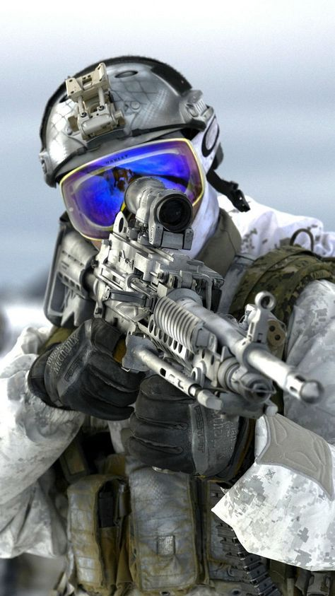 United States Army Navy Seal Soldier Iphone Wallpaper Military Wallpaper Navy Seal Wallpaper Army Wallpaper