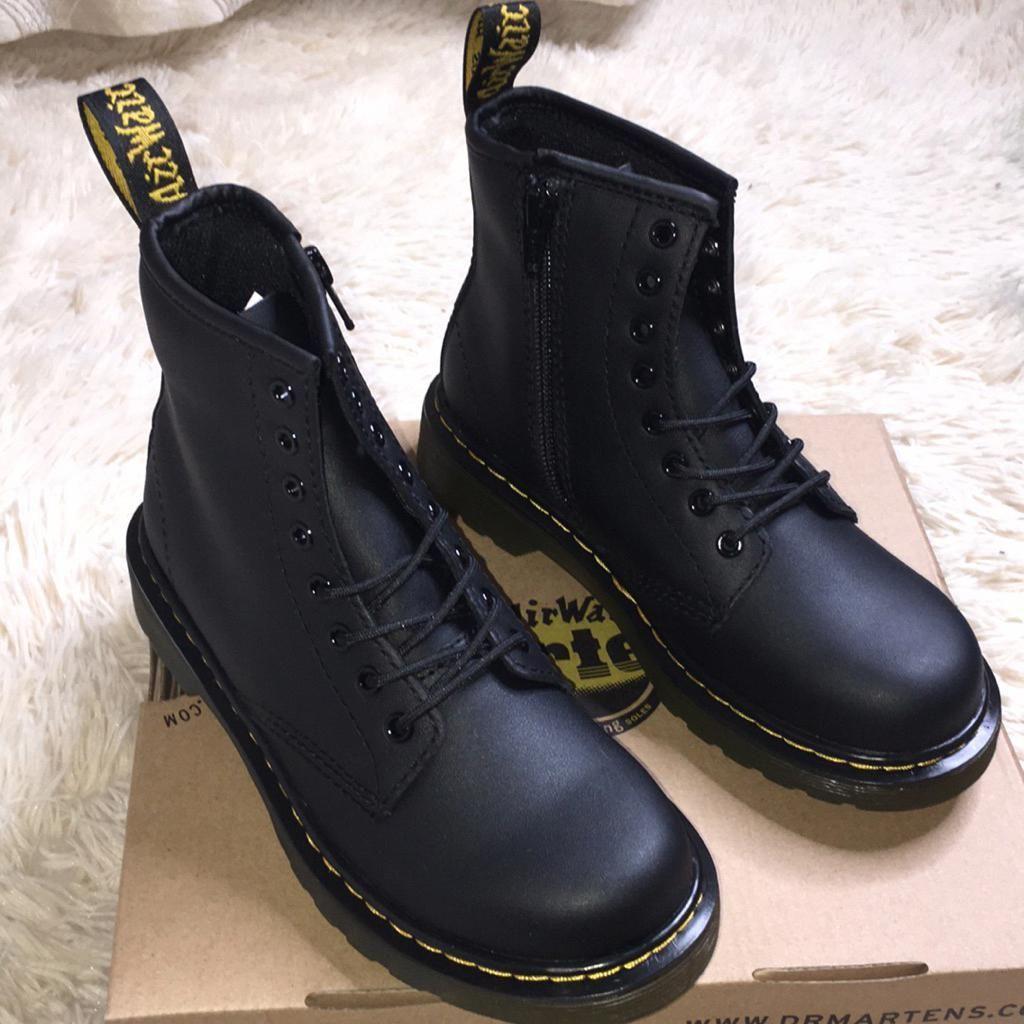 Dr. Martens Shoes | Kids Dr.Matens