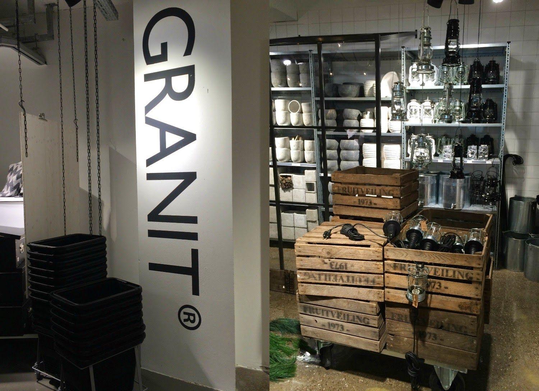Granit Köln innenstadt ehrenstraße shoppingtipp granit köln blogstlove
