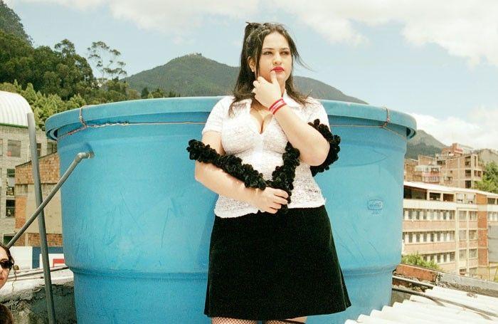 Guadalupe Ruiz