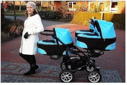 Светлана Михеева Google+ Life like baby dolls, Triplet