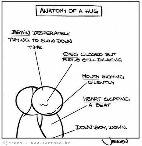 National Hugging Day January 21st January Pinterest Hug