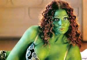 Rachel Nichols Star Trek - Bing images | Rachel nichols ...