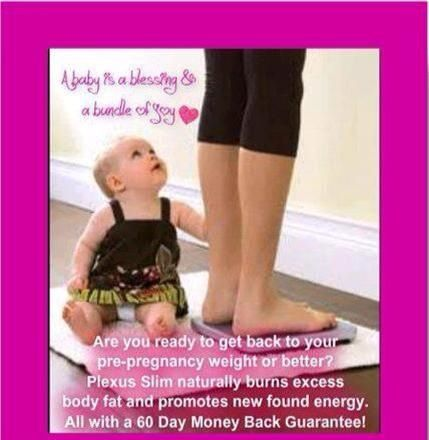 Did you just have a baby trying to lose that weight you gained trying to lose that weight you gained while preganant give plexus a try its the most natural way to lose weight with a 60 day money back ccuart Gallery