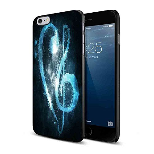 Christina Grimmie Symbol For Iphone And Samsung Galaxy Ca Https