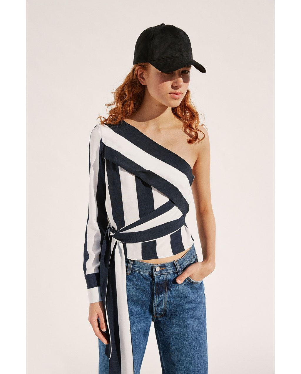 shirts women new collection zara united states