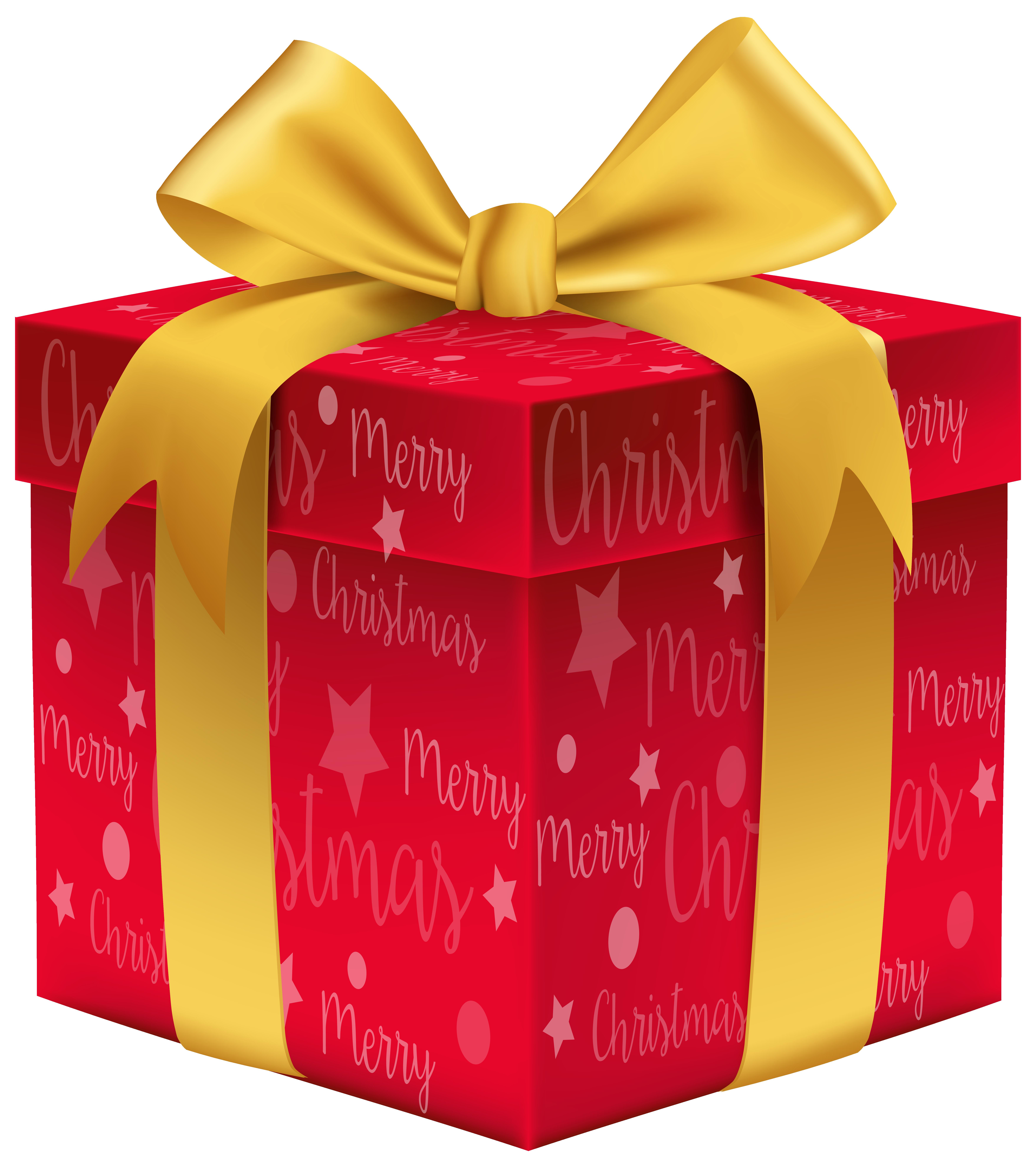 Живые картинки подарки