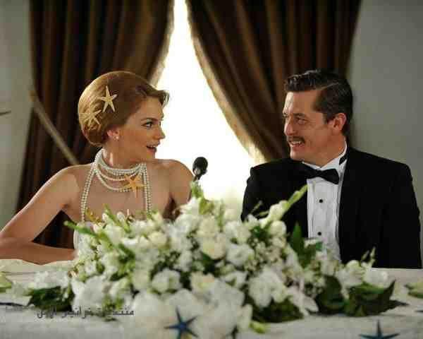 إيلين على مر الزمان العراقية التي اقتحمت الدراما التركي ة My Style Style Cross Necklace