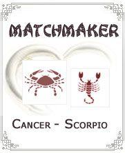 Scorpio Man And Libra Woman Relationship