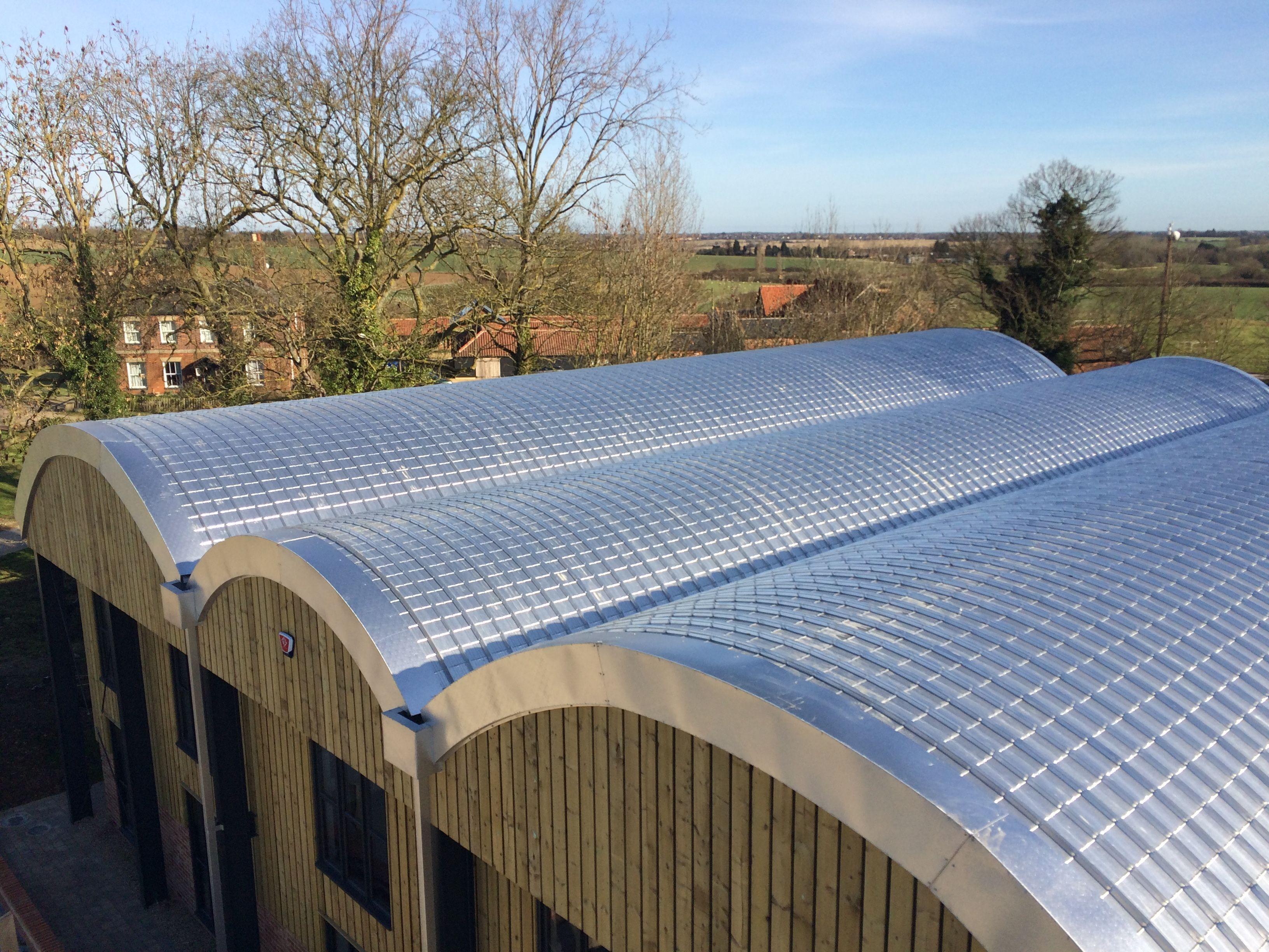 Top 10 Reasons To Choose Standing Seam Metal Roofing Metal Roofing Prices Metal Roofing Systems Standing Seam