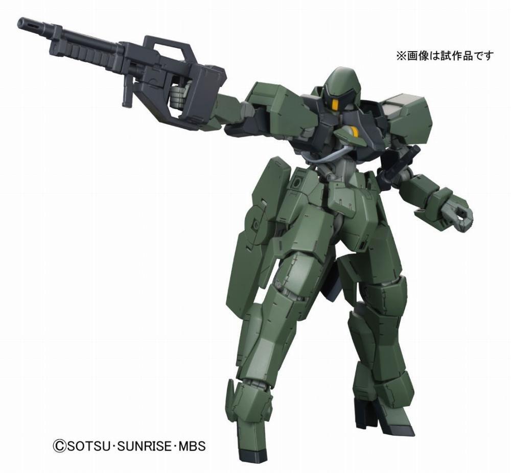 43++ Anime model kits for sale ideas