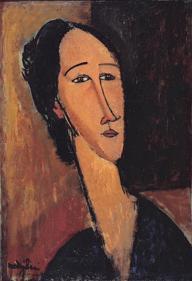 New York e Londra celebrano Amedeo Modigliani | Artribune